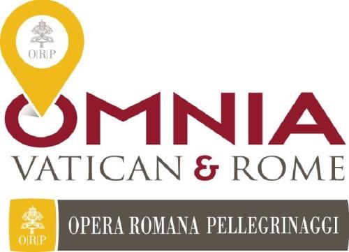 Pass per Vaticano e Roma – Musei, attrazioni, trasporti gratuiti
