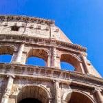 Quando visitare il Colosseo a Roma - Orari e biglietti
