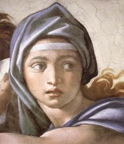 Musei Vaticani – Curiosità sulla Cappella Sistina