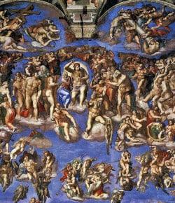 I Musei Vaticani
