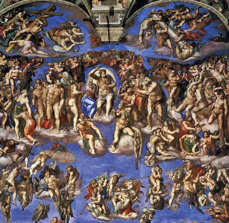 I Musei Vaticani Biglietti on line per saltare la coda