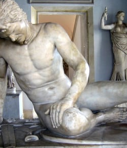 Visitare i musei di Roma in 2 giorni – Dove andare