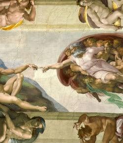 Visitare i musei di Roma in 3 giorni. Quali vedere
