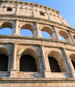 Cosa vedere a Roma. Le dieci attrazioni da non perdere