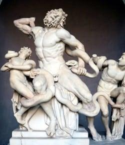 Visita ai Musei Vaticani