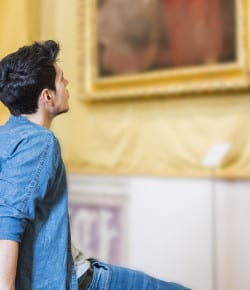 Musei gratis a Roma: quali vedere e quando visitarli