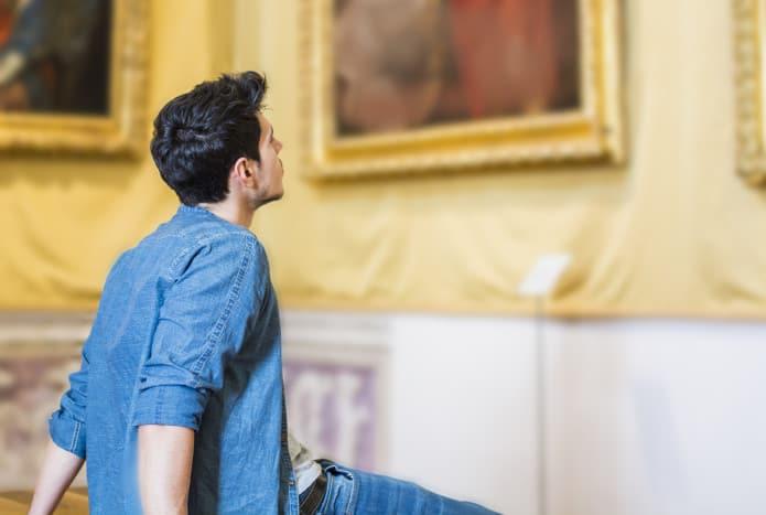 Musei gratis a Roma: dove andare e quando visitarli