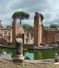 Gite fuori Roma – Dove andare e cosa vedere