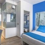 jc-hotels