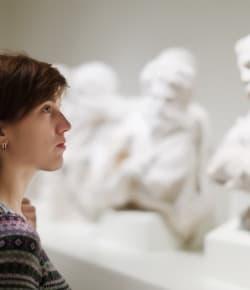 Roma in una settimana – I musei