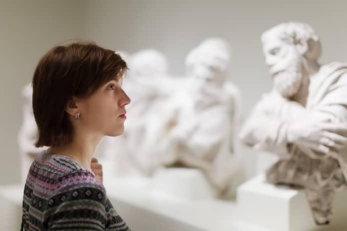 Tutti i musei da vedere a Roma in una settimana