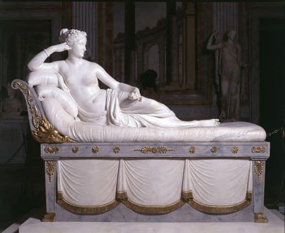 Visitare Villa Borghese a Roma